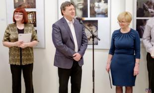 Neprofesionálna foto-súťaž Náhlikova Senica 2018 má svojich víťazov, výstava potrvá do 29. marca