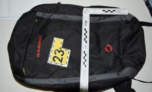 Trnavskí policajti zadržali 2 Košičanov, muži sú podozrivý z krádeže vecí zo zaparkovaného auta