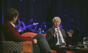 Diváci ocenili to najlepšie zo sezóny 2016/2017 v Divadle Jána Palárika v Trnave